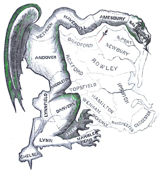 gerrymander-cartoon