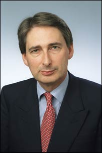 Image result for philip hammond silly